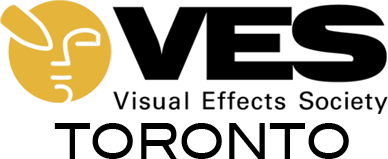 Visual Effects Society (Toronto)