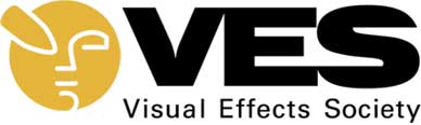 Visual Effects Society (New York)