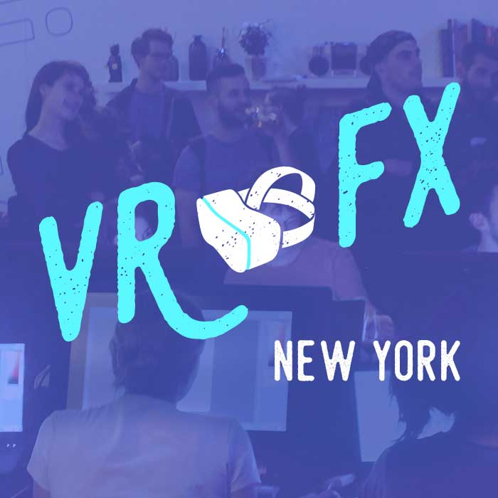 VRFX_NYC_Events_Programs_Banner_700x700