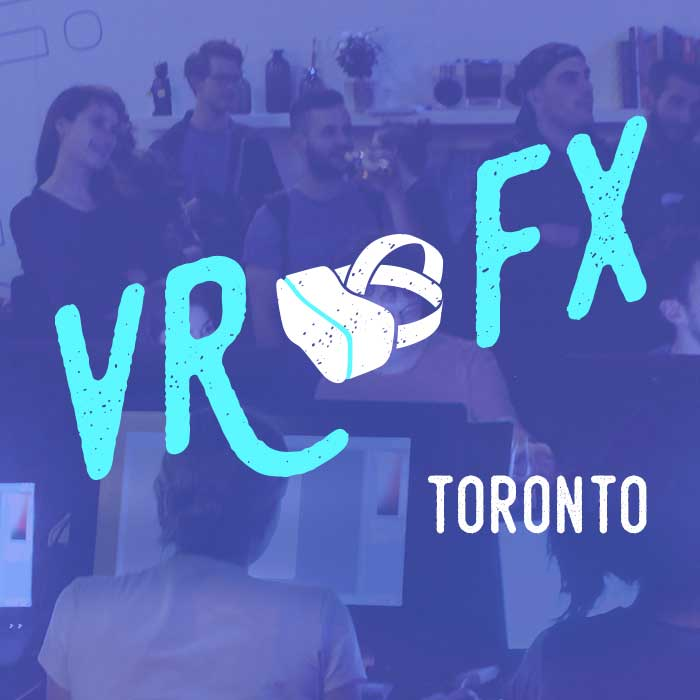 VRFX_Toronto_Events_Programs_Banner_700x700